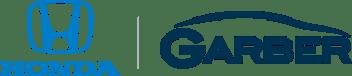 Garber_Honda_Logo_Desktop
