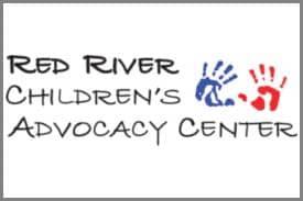 RED RIVER CHILDREN'S ADVOCACY CENTER