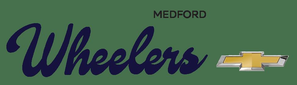Medford@200x
